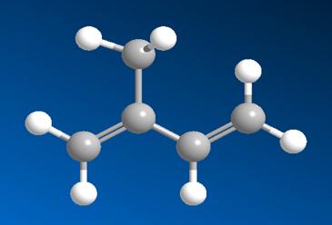 APC-Suite丁二烯抽提装置典型案例