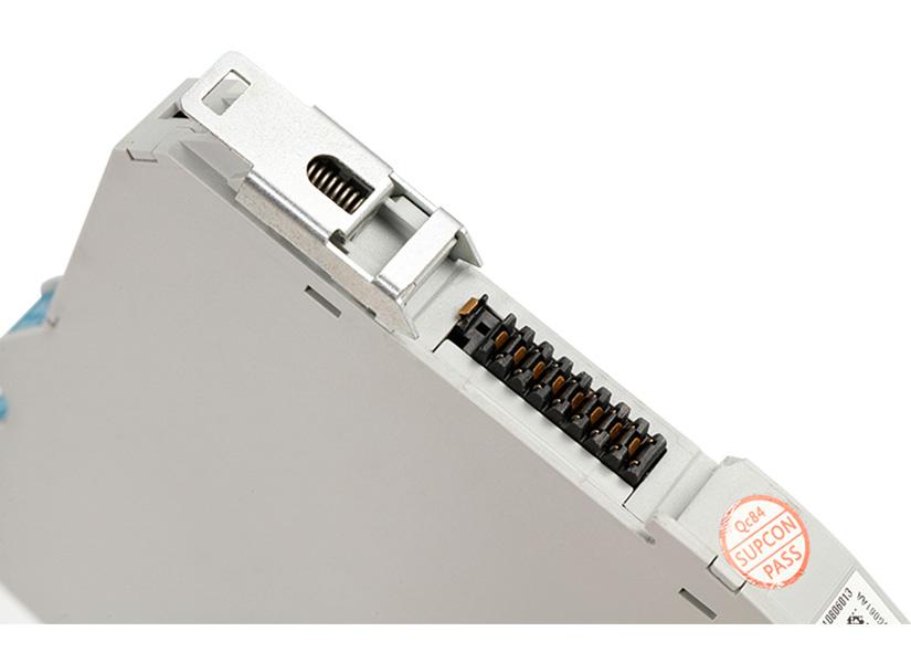 HD5500系列隔离式安全栅