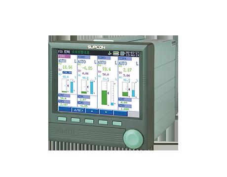 C3900 过程控制器