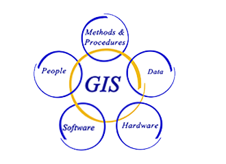 supPLS高精度人员定位系统解决方案