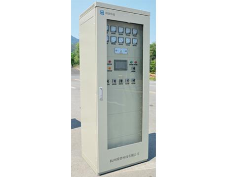CN011系列机柜