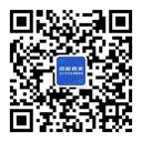 18luck新利安卓客户端技术