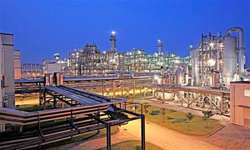 中控技术SIS系统中标中石化齐鲁分公司乙烯裂解炉装置